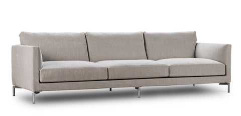 Mission Sofa by Eilersen Trade Source