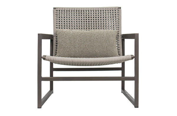 Torres Lounge Chair