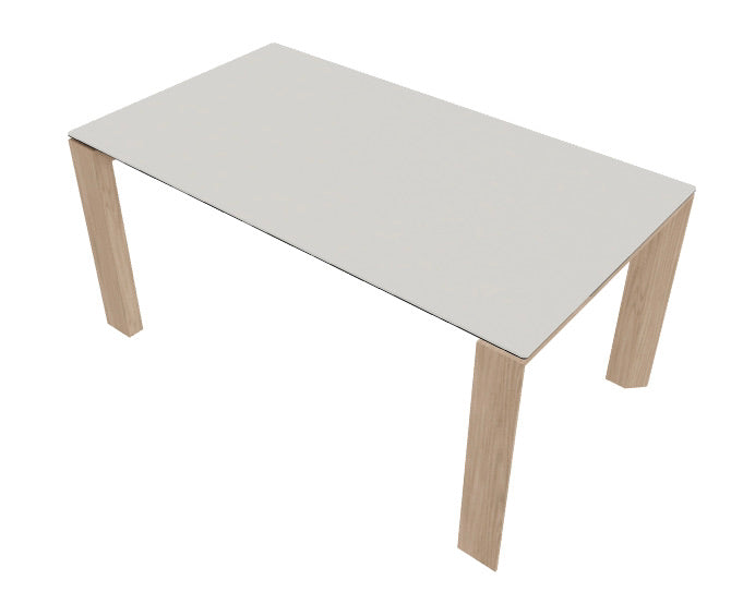 calligaris-omnia-table-p27-natural-p117-white-tabletop