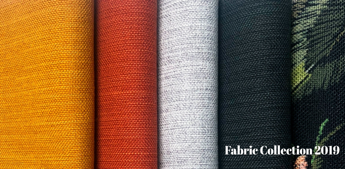 Innovation Living Sofa Fabrics