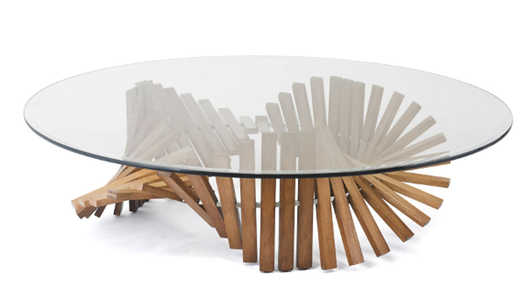 Remini Coffee Table