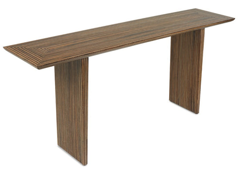 Grazia Console Table
