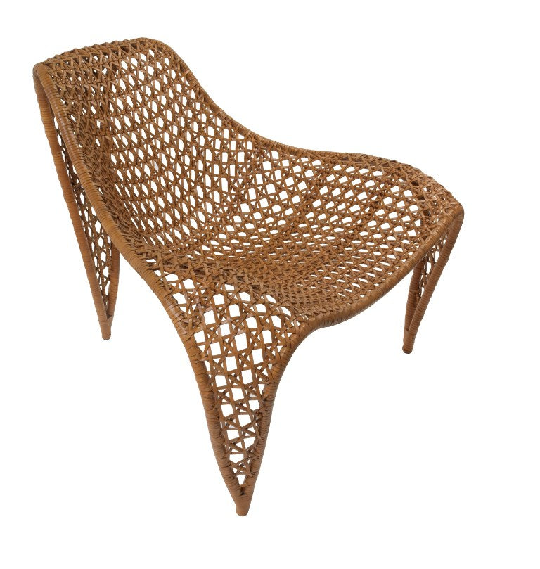 Wing Woven Chair