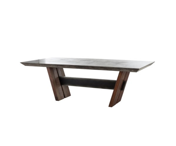 Bonham Dining Table