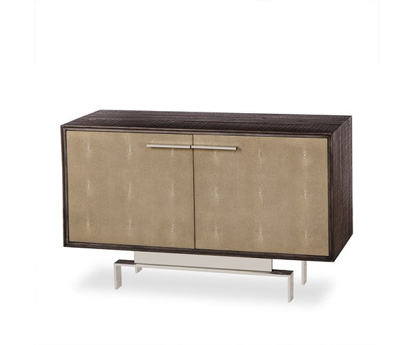 Latham Dining Credenza Resource Decor