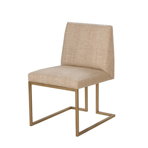 Ashton Side Chair Resource Decor