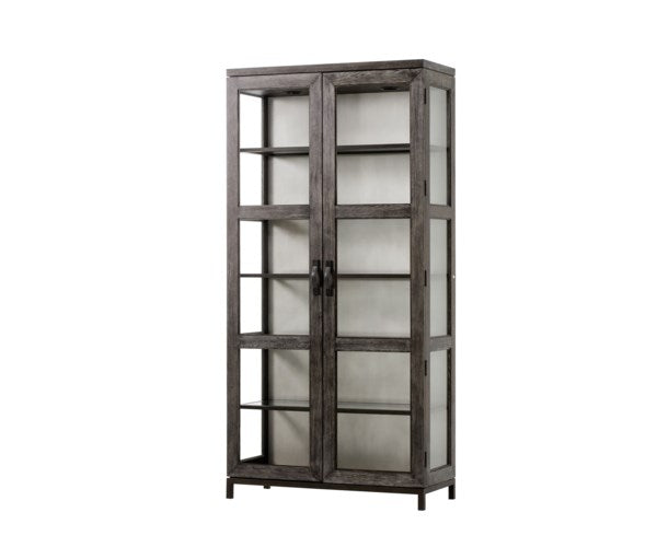 Emerson Display Cabinet by Maison 55