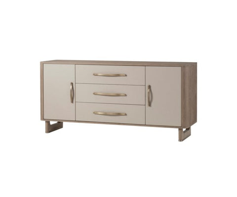 Maison 55 Charlie Sideboard Large 2/3 Door