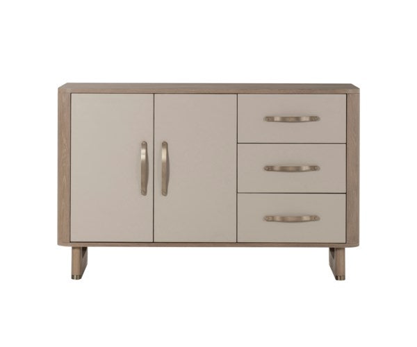 Charlie Sideboard Small 2/3 Door by Maison 55