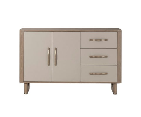 Maison 55 Charlie Sideboard Small 2/3 Door