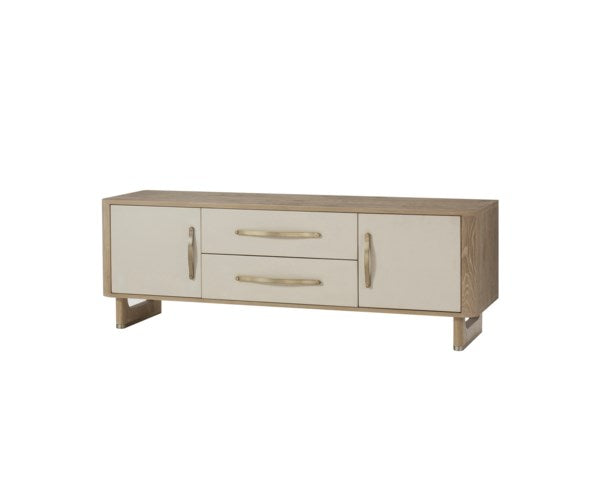 Charlie Media Console by Maison 55