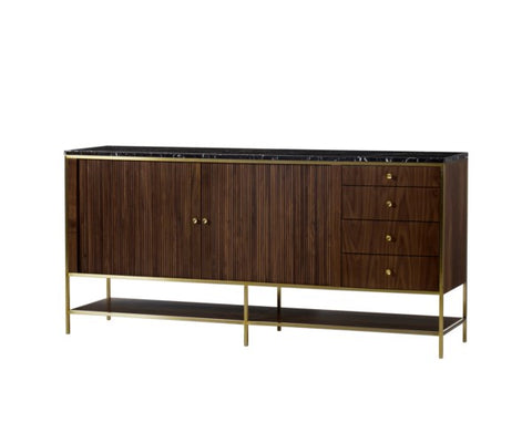 Maison 55 Large Chester Credenza