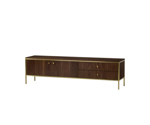 Maison 55 Chester Large Media Console