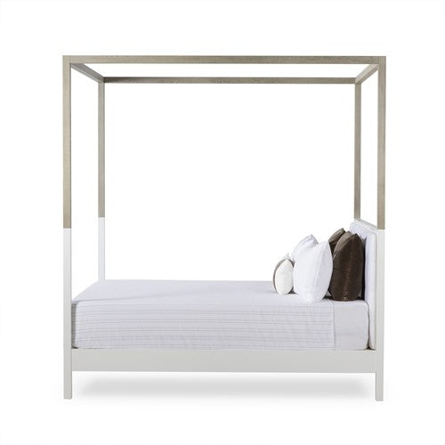 Duke Poster Bed Resource Decor