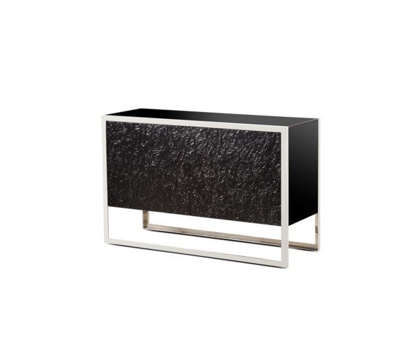 2 Door Dexter Sideboard