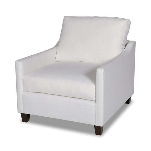 Megan Chair by Moss Home