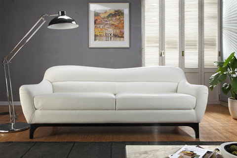 Moroni 357 Wollo Sofa