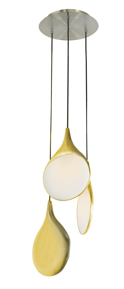 Stillabunt Pendant Light