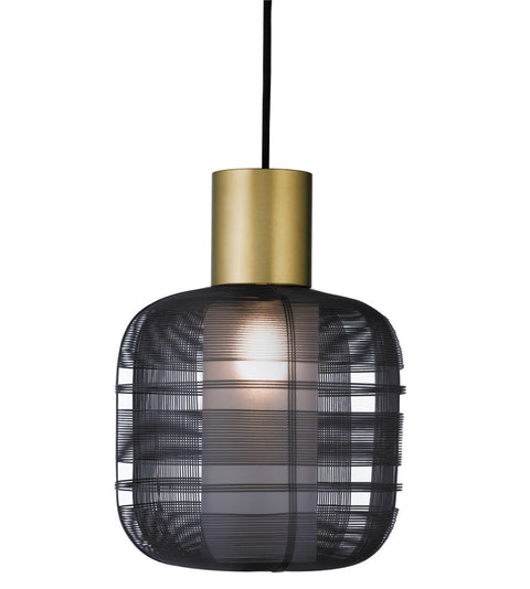 Stout Pendant Light