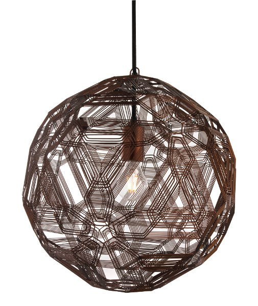 Zattelite Pendant Light