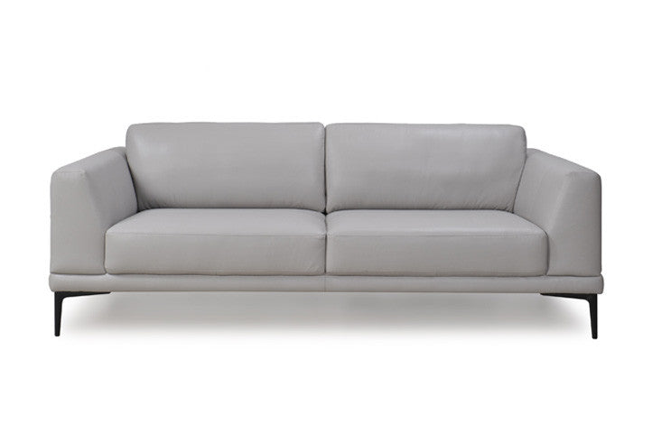 Moroni Kerman Sofa on Sale