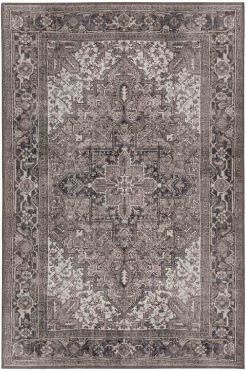 Amanti AM3 Taupe Rug