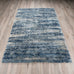 Arturro AT9 Denim Rug