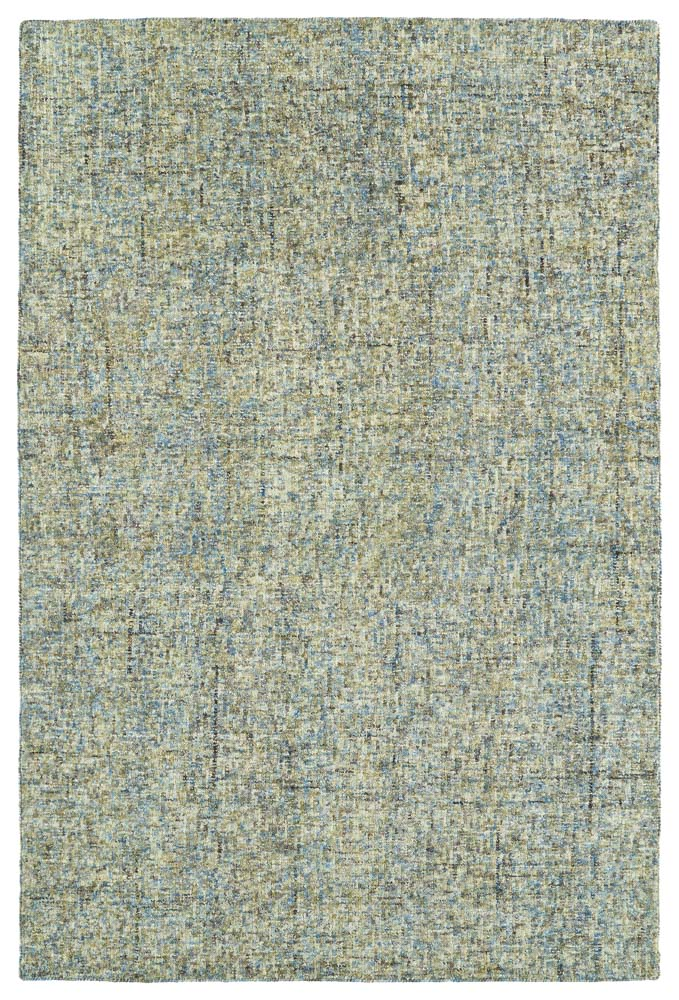 Calisa CS1 Chambray Rug  | Dalyn Rug Company
