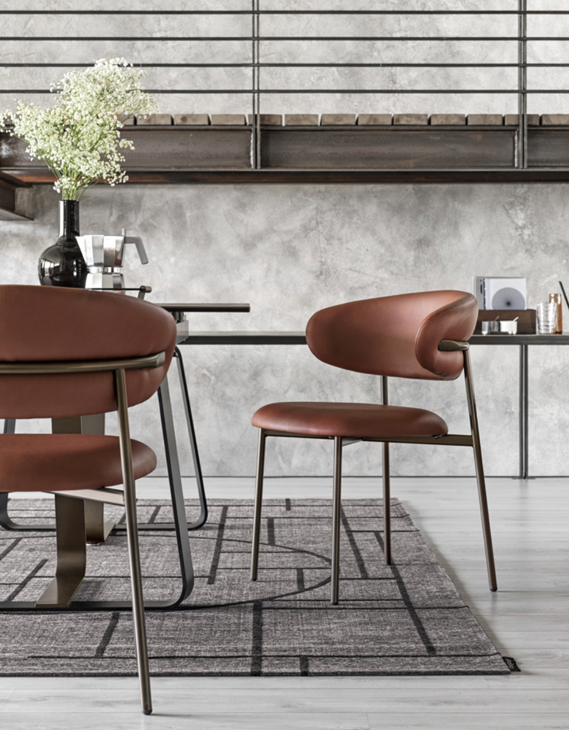 Oleandro Dining Chair