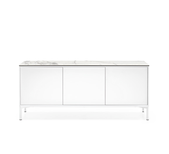 CS6075-1 York Storage Cabinet