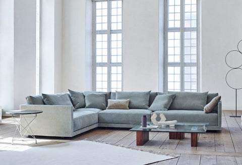 Eilersen Drop Sofa
