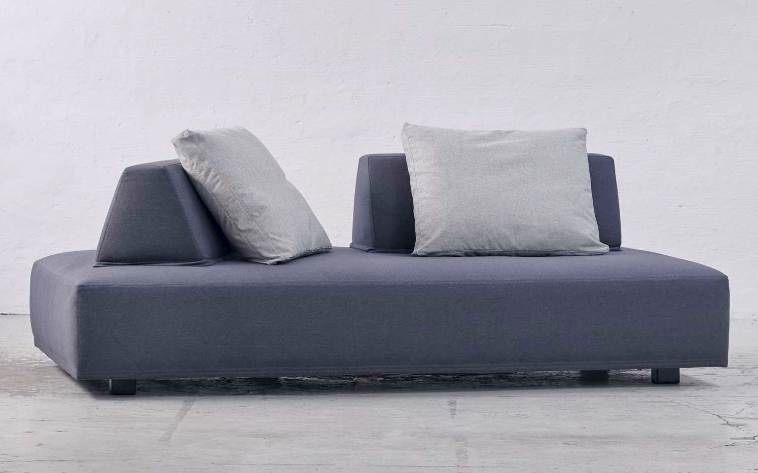 eilersen quick ship sofas and sectionals at trade source furniture  - eilersen playground sofa quick ship