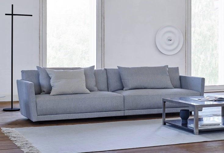 Eilersen Slope Sofa