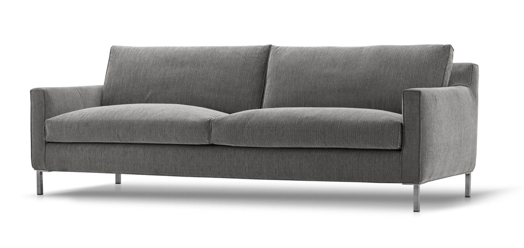 Eilersen Streamline Quick Ship Sofa
