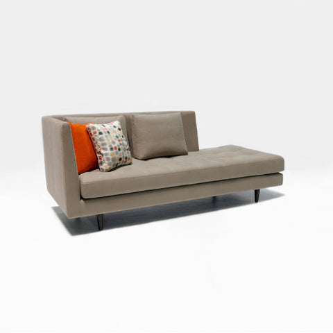 Jordan Daybed DellaRobbia Focus One Home