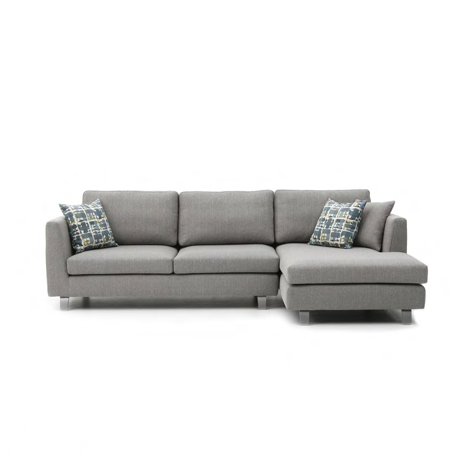 Sensational Matthew Sectional Sofa Ibusinesslaw Wood Chair Design Ideas Ibusinesslaworg
