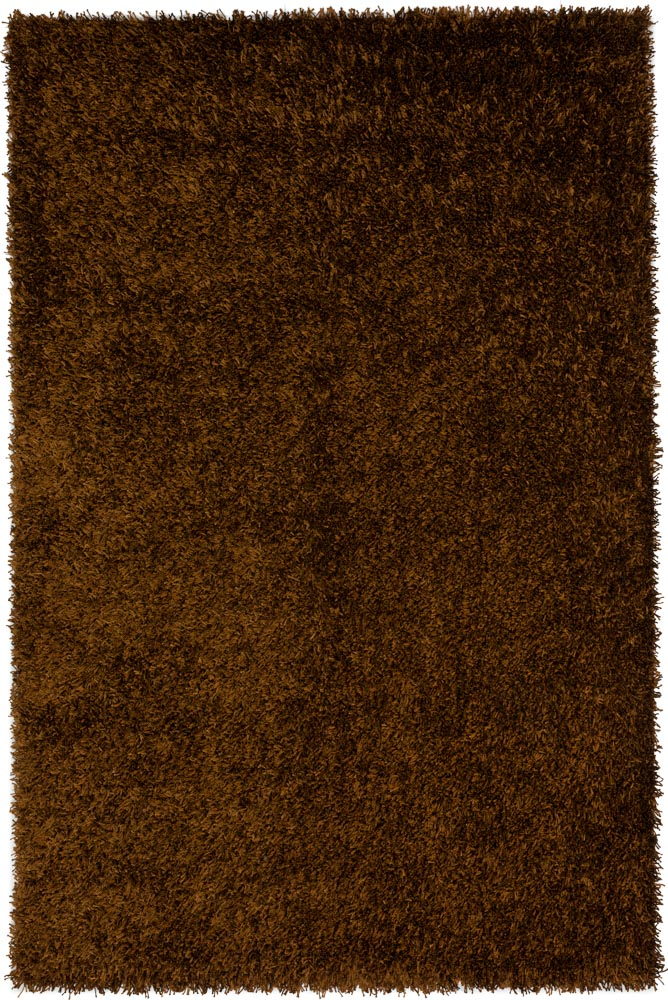 Illusions IL69 Chocolate Rug