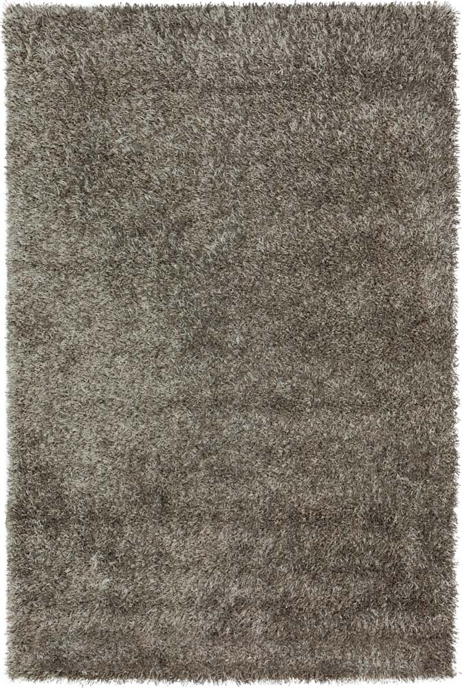 Illusions IL69 Grey Rug
