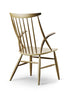 Eilersen IW2 chair oil