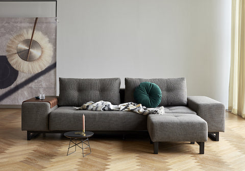 Grand DEL Sleeper Sofa