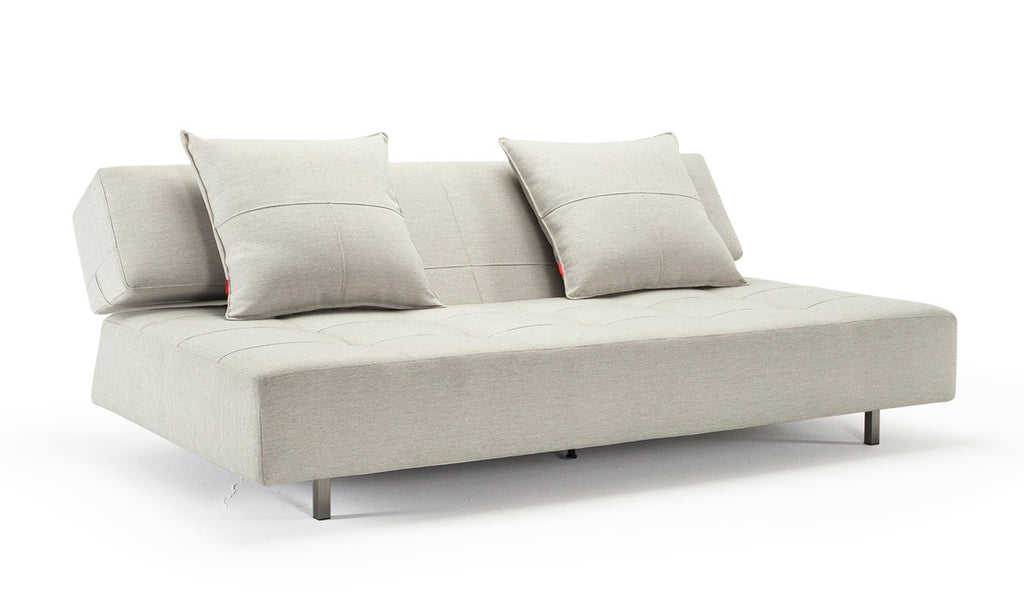 Innovation Long Horn Sofa 527