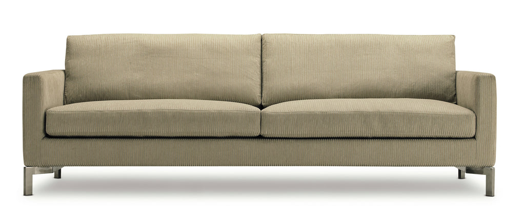 Eilersen Slice Quick Ship Sofa