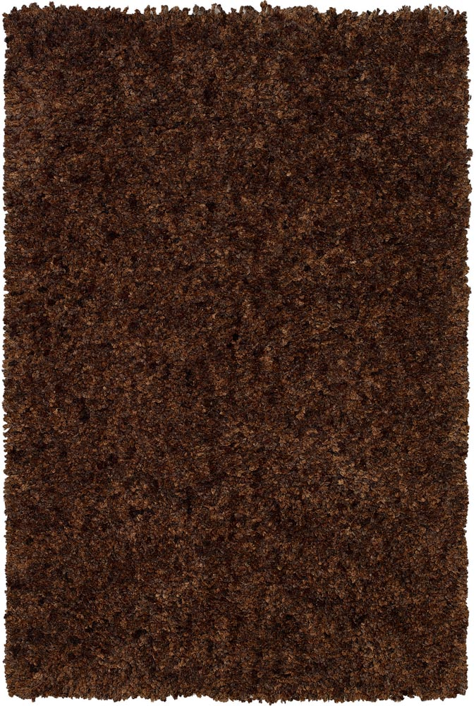 Utopia UT100 Fudge Rug