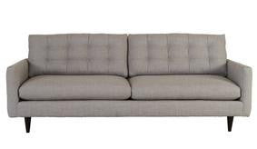 Montage Sofa Chaise Black Label Home