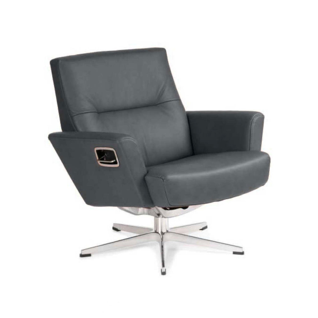 Relieve Reclining Chair