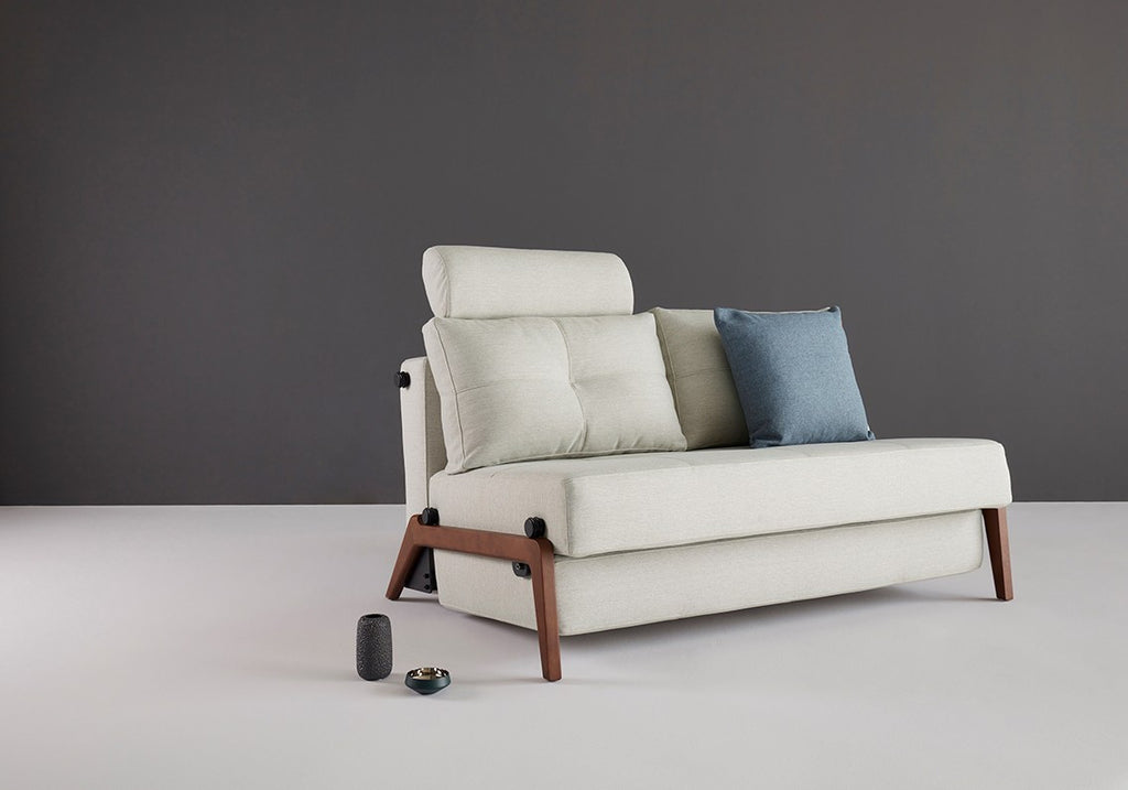 New Innovation Cubed Sofa 527