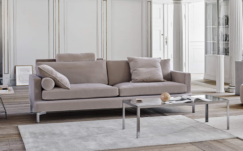 Great Lift Sofa