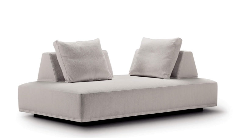 Eilersen Playground Sofa Movable Bolsters Trade Source