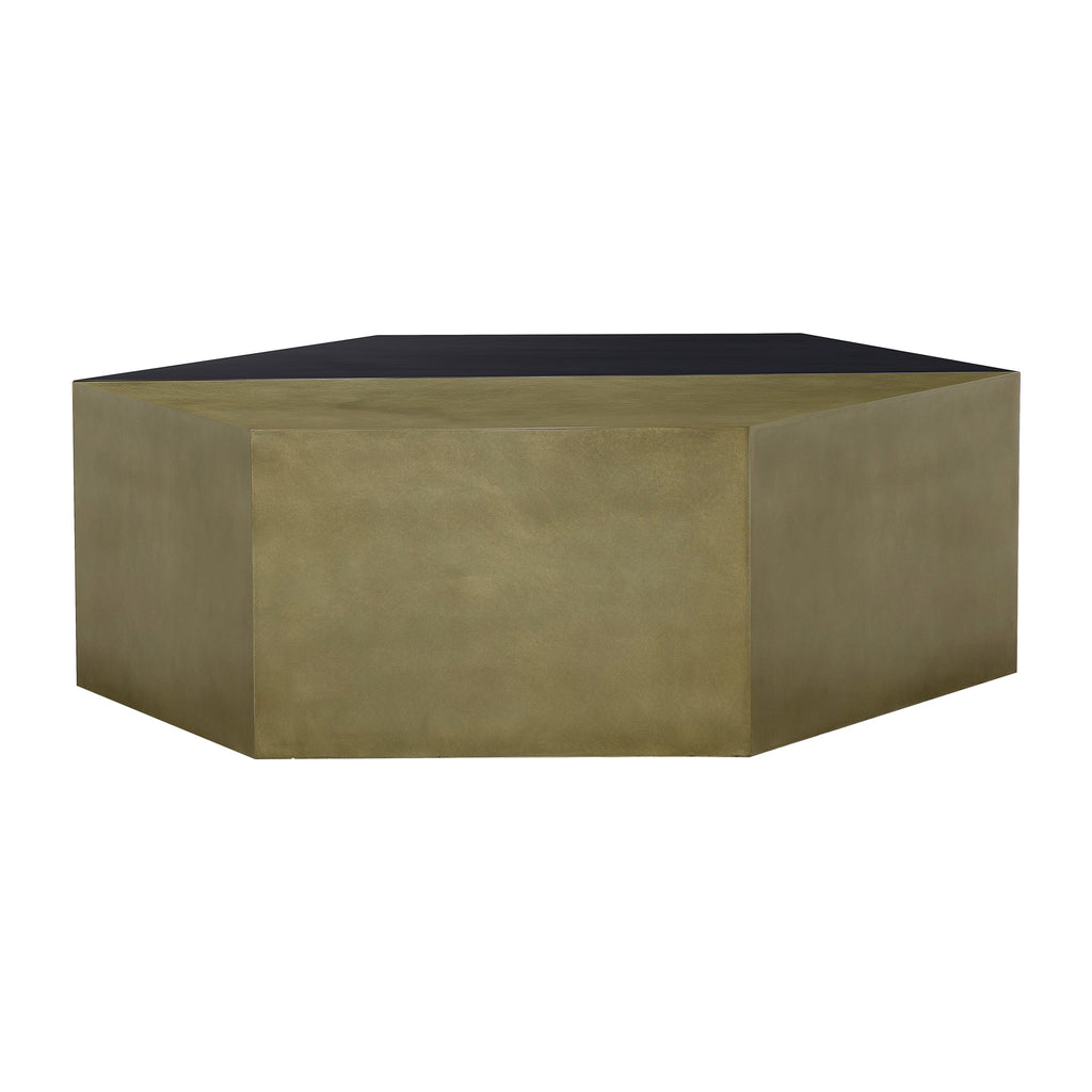 Xavier Coffee Table - Large