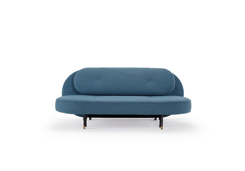 Innovation Filuca Sofa